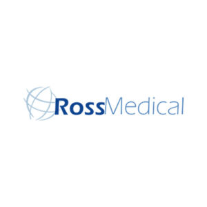 RossMedical