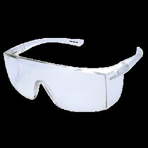 Óculos de Segurança – mod. SS01 | Unidade R$ 6,00