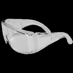 Óculos de Segurança – mod. SS-LAB