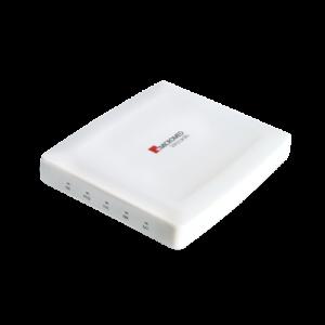 Eletrocardiógrafo Digital – Wincardio USB